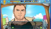 Gay Harem game download