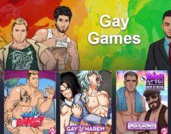 Nutaku gay game free